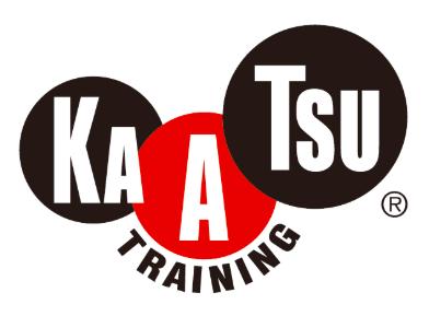 KAATSU TRAINING