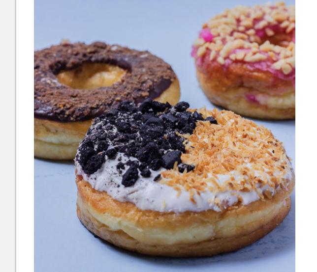 【ダイエット】食事制限で起きるリバウンドの原因とは。